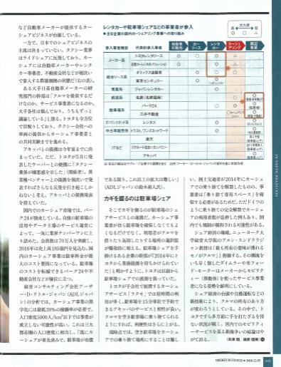 2016年12月5日 日経ビジネス 3_Fotor